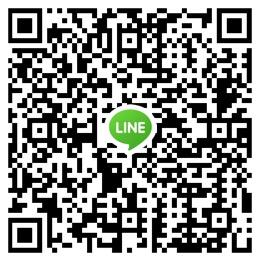 0113c98526abd1b2aef7e370589ecc8731d27e9837