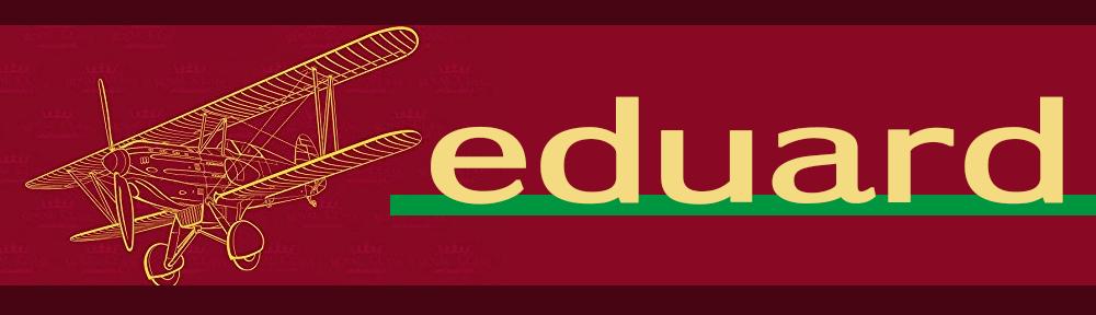 エデュアルド|Eduard 買取をお探しなら?