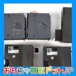 三菱電機 シーケンサー QX41/配線用遮断器 A2SHCPU等をお買取させていただきました!