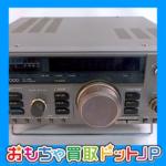 アイコム IC-271 144MHz ALL MODE TRANSCEIVER アマチュア無線機をお買取させていただきました