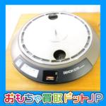 【ヤマハ、テクニクス ターンテーブル】買取価格表を更新!