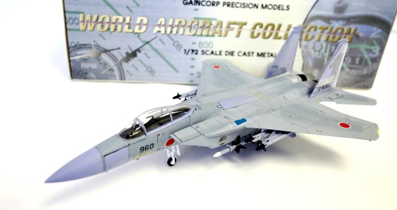 ワールドエアクラフト WACの航空機模型  買取特集