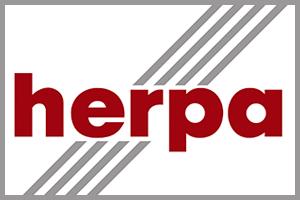 ヘルパ herpa 買取