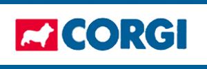 コーギー corgi ミニカー 買取