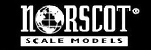 ノースコット 建機 ミニカー 買取