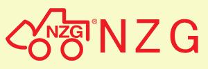 NZG 建機 買取
