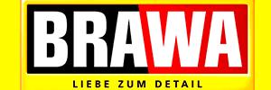 brawa ブラワ 鉄道模型