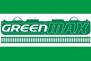グリーンマックス 鉄道模型 買取