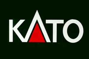 カトー鉄道模型