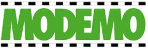 モデモ modemo 鉄道模型