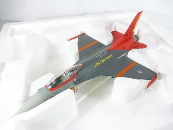 フランクリンミント F16 ファルコン