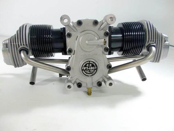 ラジコンのエンジン 買取特集