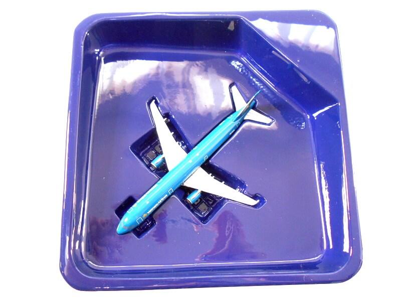 ジェミニジェッツ 1/400 ベトナム航空 エアバス A321