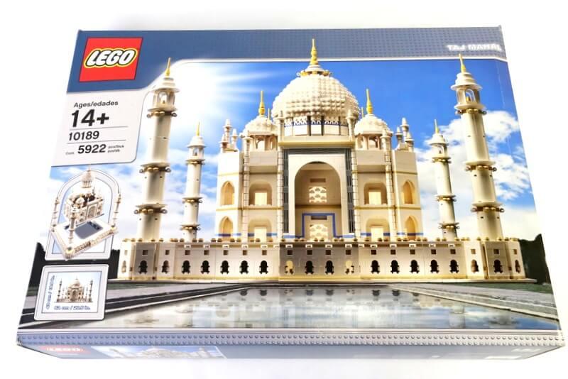 レゴ クリエーター LEGO Creator 買取