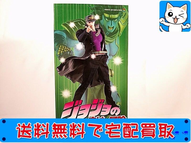 アニメフィギュアは世界的に人気があります。特に日本のアニメは全世界で配信されている物も多く、熱狂的なファンが多いのも特徴です