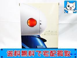 TOMIX JR 0系東海道新幹線20世紀保存セット
