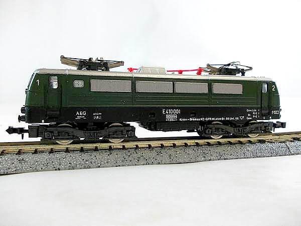 LIMA|リマ 鉄道模型 買取 ヨーロッパ鉄道模型メーカー