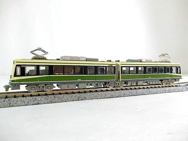 MODEMO|モデモ 鉄道模型 買取 日本鉄道模型メーカー