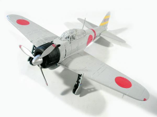 フランクリンミント 飛行機模型 買取 1/48 軍用機 ミニカー