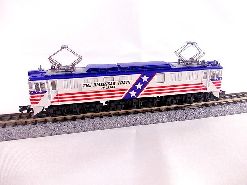 宮沢模型鉄道模型買取