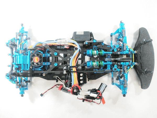 イーグルレーシング 買取 ラジコン バッグ タイヤウォーマー 安定化電源