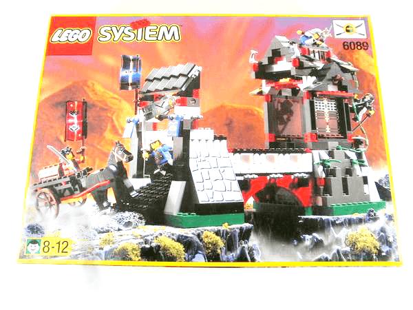 レゴシステムは大変に人気がある商品です。