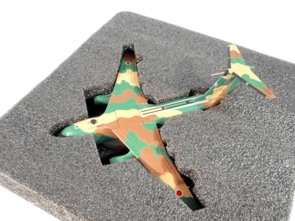 ジェミニ 1/200 川崎 C-1 第2輸送航空隊 第402飛行隊 入間基地 18-1031