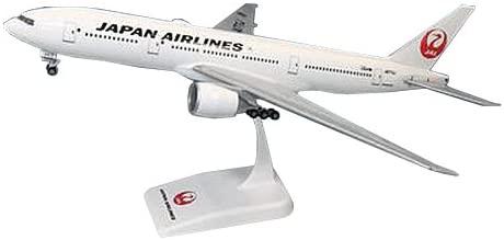 ジャルックス 777-200ER JA711J をお買取しました!