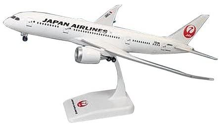ジャルックス 787-8 JA845J をお買取しました!