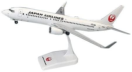 ジャルックス 737-800 JA308J をお買取しました!