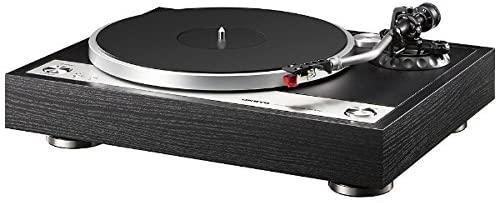 ONKYO CP-1050 レコードプレーヤー を全国宅配買取