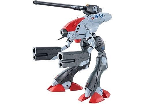 HI-METAL R 超時空要塞マクロス グラージ を全国宅配買取!
