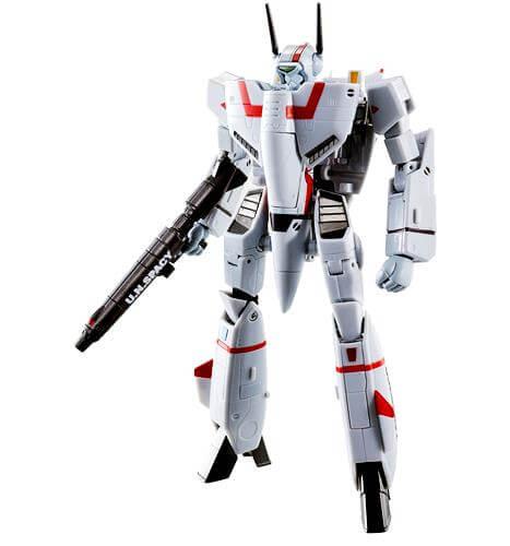 HI-METAL R 超時空要塞マクロス VF-1J を全国宅配買取!