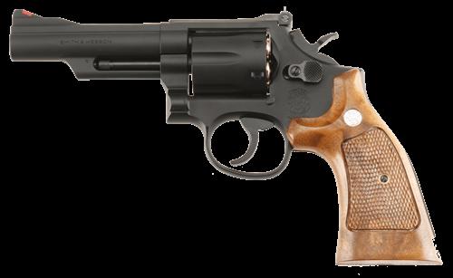 タナカ S&W M19 4inch コンバットマグナム HW Ver.3 お買取価格12,000円