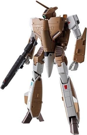HI-METAL R VF-1A 標準量産 を全国宅配買取!