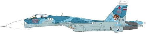 HOBBY MASTER A-10A サンダーボルトII  HA1328