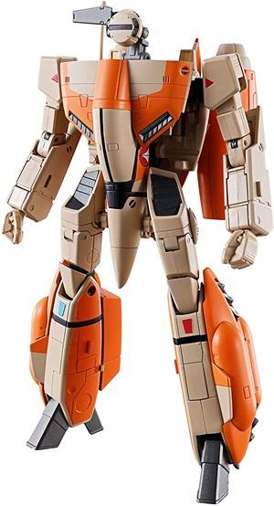 HI-METAL R VT-1スーパーオストリッチ を全国宅配買取!
