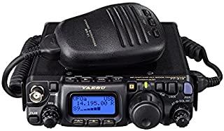 八重洲無線 FT-818ND 全国宅配買取