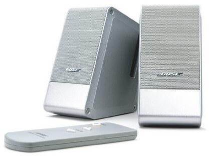 BOSE M3 Micro Music Monitor を全国宅配買取