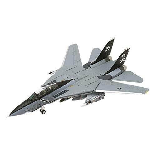 Century Wings 172 F-14B ジョリーロジャース アイゼン搭載