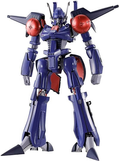 HI-METAL R バッシュ を全国宅配買取!