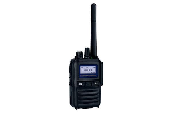 八重洲無線 スタンダードホライゾン SR730 全国宅配買取