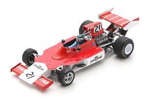 スパーク 1/43 Williams FW No.21 German GP 1974 Jacques Laffite 全国宅配買取