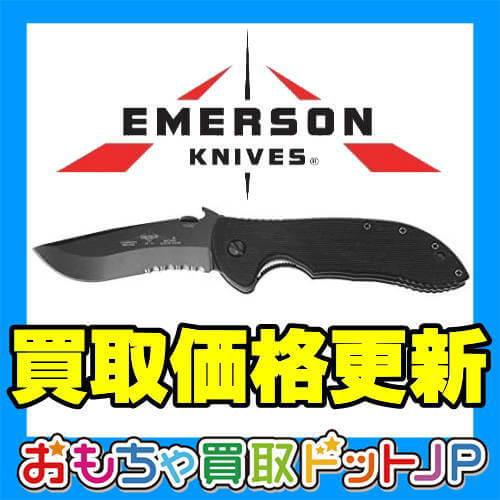 ライオンスチール ナイフ