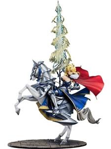 Fate/Grand Order ランサー/アルトリア・ペンドラゴン 1/8