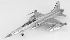 ホビーマスター 1/72 F-5F タイガーII 台湾空軍 5396 HA3356
