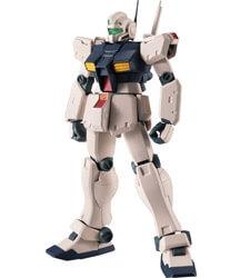 バンダイスピリッツ ROBOT魂 RGM-79C ジム改 ver. A.N.I.M.E.