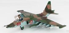 ホビーマスター 1/72 Su-25 フロッグフット アフガニスタン 1986 HA6103