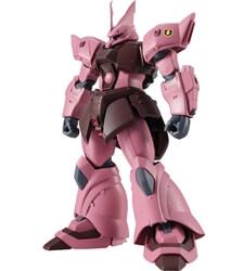バンダイスピリッツ ROBOT魂 MS-14JG ゲルググJ ver. A.N.I.M.E