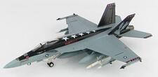 ホビーマスター1/72 FA-18E スーパーホーネット VX-9 ヴァンパイアーズ HA5109